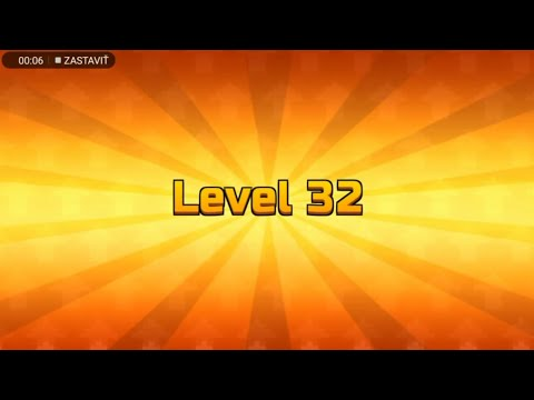 Pixel Gun 3D Level 32 [review/ukážka]