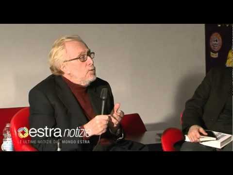 PAOLO GUZZANTI, Guzzanti vs De Benedetti, Aliberti