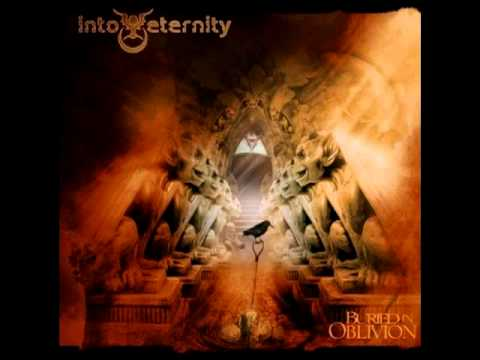 Into Eternity - Splintered Visions