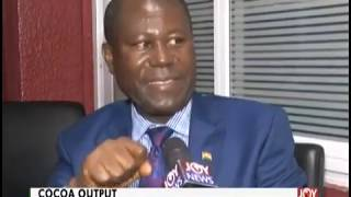 Business Live on JoyNews (26-6-19)