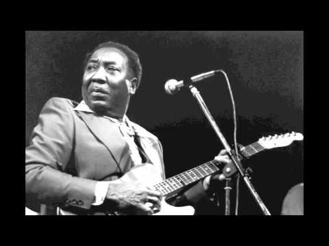 Muddy Waters - I'm A King Bee