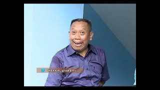 Download Lagu Sukses Ngelawak, Tukul Arwana Jadi Juragan Kos Kosan Gratis STAFABAND