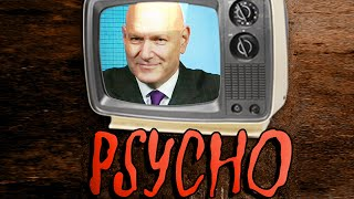 Keith Ablow jew Fox News Psychiatrist On Obama's Ebola