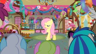 S3 MLP:FiM - What My Cutie Mark is Telling Me 1 hour