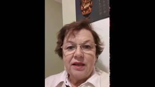 🔥МИНУС 5 КГ! Марафон похудения   Отзыв Любови Сластниковой