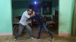 MITUL WOHEAD KENE COLOR  O vai DANCE