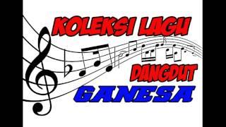 download lagu Ganesa-air Mata Perpisahan gratis