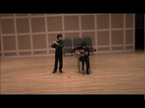 Buleria de la Muerte (Live) - Original