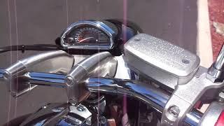 JP MOTORSPORTS AND MARINE - 2014 Suzuki Boulevard M50