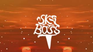 Download Lagu Lil Dicky ‒ Freaky Friday 🔊 [Bass Boosted] (ft. Chris Brown) Gratis STAFABAND