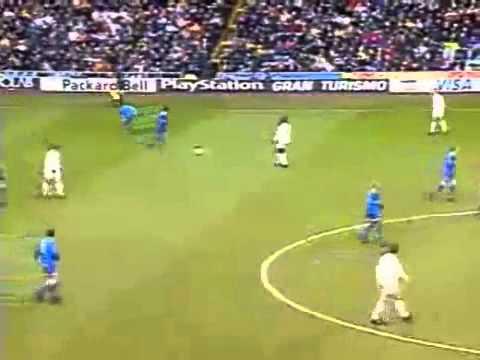 Vídeos engraçados do Futebol