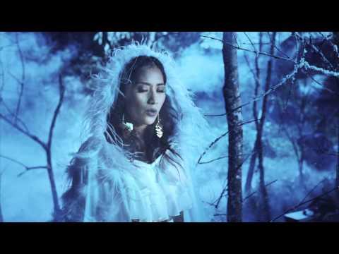 Bo Mac Mua Dong - Khanh Thi [Official MV HD]