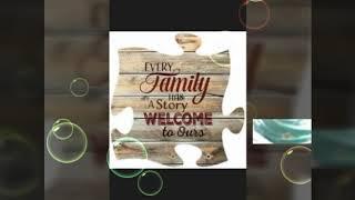 Cover song Endah N Rhesa, happy holliday at the big family, pantai bugle mega cemara cigeulis.