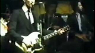Watch Willy Deville Im Gonna Do Something The Devil Never Did video