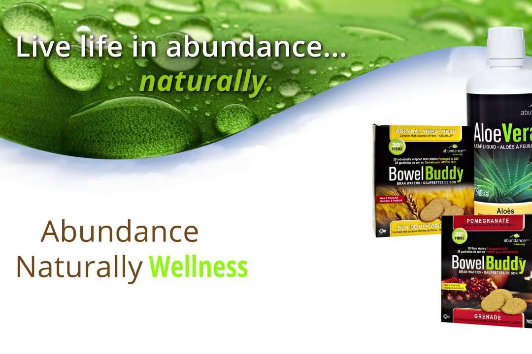 Natural Health, Natural Wellness, Natural Baby � Abundance ...