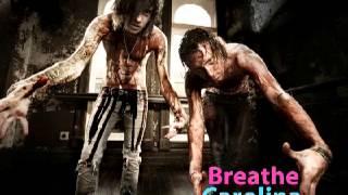 Watch Breathe Carolina Chemicals video
