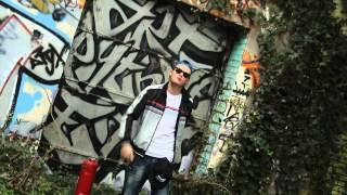 ART RYTHME ETHIQUE clip PAS DE CHAINES
