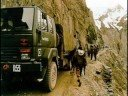 image Pakistan  India Army