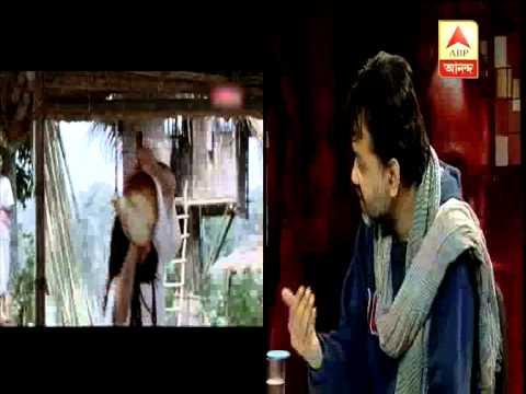 Antony Elo Phire Prashenjit Chatterjee speaks exclusively to...