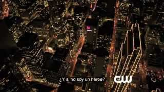 The Flash (2014) - Trailer #1 - Sub. en Español