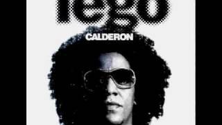 Download lagu Tego Calderon - Guasa Guasa