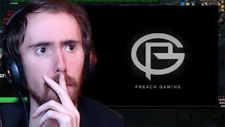 Asmongold & Youtubers Opinion On Battle For Azeroth So Far!