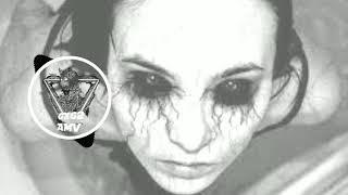 اخطر ريمكس دي جي مرعب وجنوني لعام 2018-Scary and crazy Remix2018