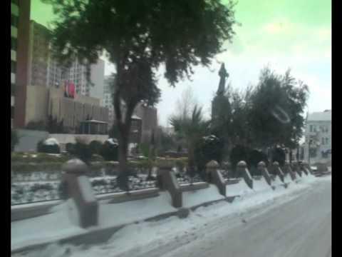 Алиев Ильхам  Цель,которая стоит перед нами сегодня это модернизация диверсификация страны