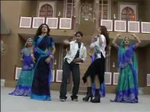 Kalyo Kud padyo mela me remix- Rajasthani Song