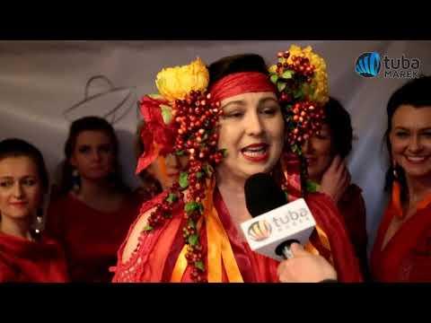 Konwent Kobiet Szminka 2018