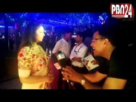 actress nagma interview on hiv program