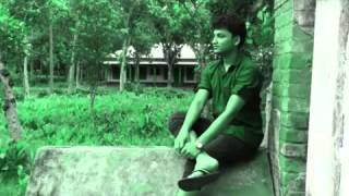 Bangla Song   Ei bukete by Tausif & Farabee