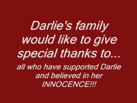 Save Darlie Lynn.wmv