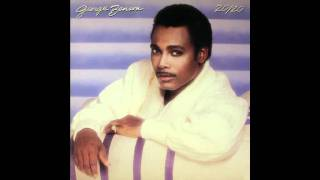 Watch George Benson No One Emotion video