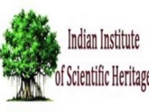 Naturopathy Treatment for Ideal Health IISH (MALAYALAM AUDIO)
