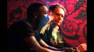Watch Akon Borrow You video