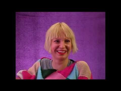 Sia Alive (Radio Edit). Исполнитель: Sia Продолжительность: Размер: МБ Качество:...