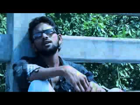 naa cheli rojave-mad productions