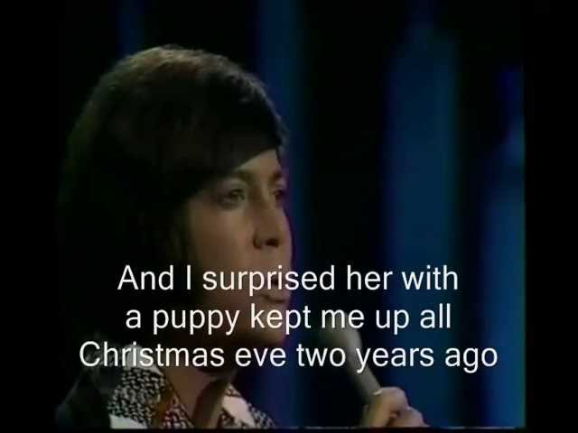 Honey - Bobby Goldsboro - Lyrics