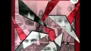 Watch Anacrusis Not Forgotten video