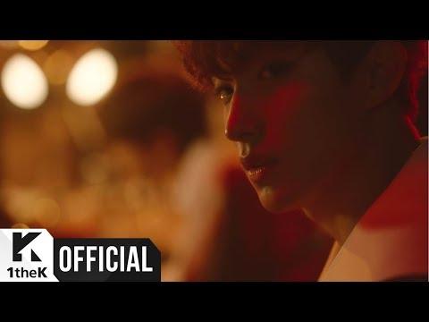 [MV] SEVENTEEN(세븐틴) _ THANKS(고맙다)