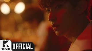 [MV] SEVENTEEN(???) _ THANKS(???)