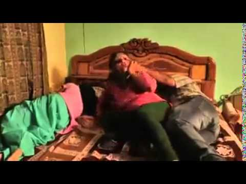 Dabal Wife Ka Maza video