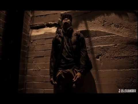 Big Sean feat.  Lil Wayne & Jhene Aiko - Beware