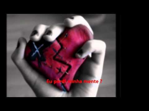 Enrique Iglesias - Hero - Tradução