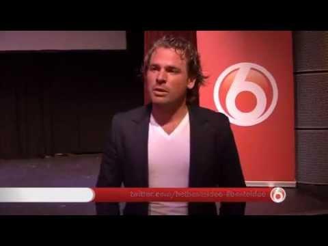 Beste Idee Van Nederland 2011 Het Beste Idee Van Nederland