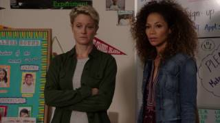 The Fosters Season 4B Recap (Exclusive)