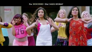 Indian Bangla Song VideoMp4Mp3.Com