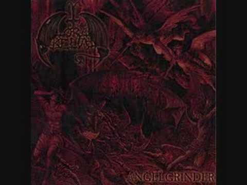 Lord Belial - Satan Divine