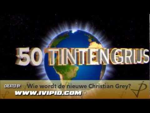 50 Tinten Grijs | Verfilming